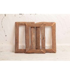 drewniana-rama-do-lustra-ze-starego-drewna-ciosanego-szarobrązowego-80x50