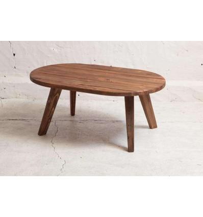 drewniany-stolik-owalny-ze-starego-drewna