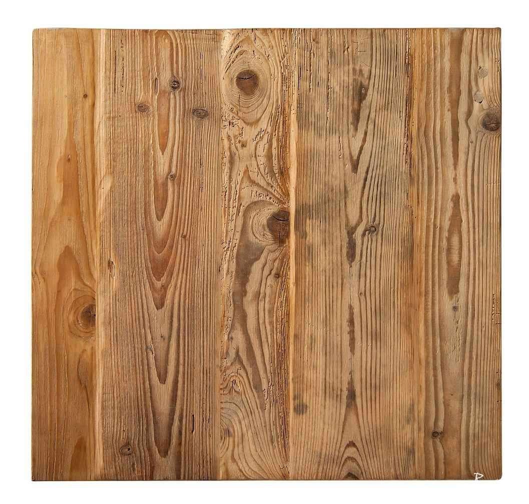 blat-ze-starego-drewna-stare-deski-naturalny
