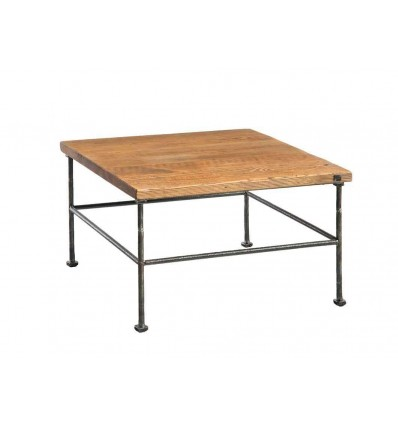 Industrialny-stolik-ze-starego-drewna-oryginalne-100-letnie-sruby