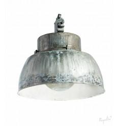 LAMPA INDUSTRIALNA LI-2