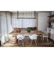 meble-drewniane-stol-drewniany-stol-ze-starego-drewna